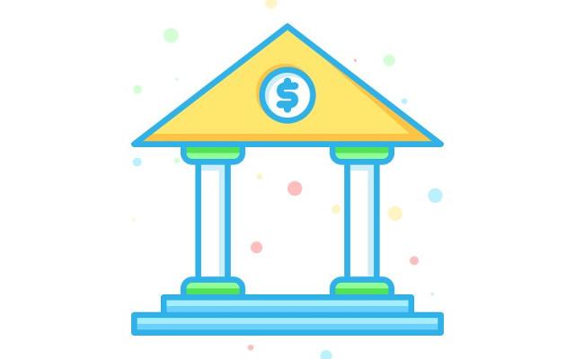 Hapvida default logo